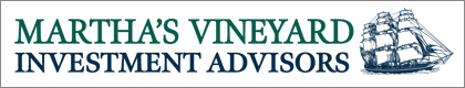 Martha's Vineyard Investment Advisors